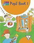 £2.52 • Buy Collins Primary Maths - Year 5 Pupil Book 1: Pupil's Book 1 Year 5-Peter Clarke
