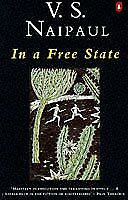 £2.48 • Buy In A Free State-V. S. Naipaul