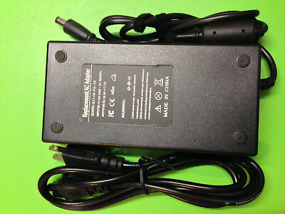 $ CDN34.80 • Buy 150W AC Adapter Charger For Dell Alienware M15X-R2 M15X-i7 Transformer Cord NEW