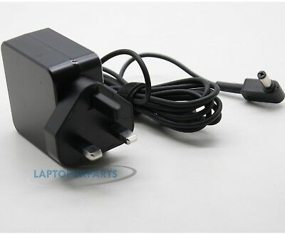 New Replacement For ACER ADP-40 TH A Laptop AC Adapter Charger Power Supply 45W • 217.96£