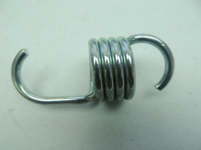 AU6.30 • Buy 90506-45063 NOS Yamaha Tension Spring DS7 R5 RD350 TX750 RD250 S90q