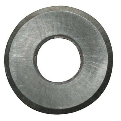 Replacement Tungsten Carbide Tile Cutter Wheel - Fits 400mm & 600mm Cutters • 4.79£