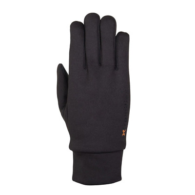 Extremities Power Liner Thermal Windproof And Waterproof Winter Gloves • 23.99£