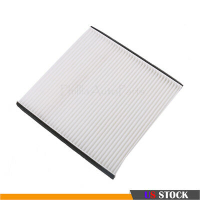 $6.12 • Buy Carbin Air Filter  For Toyota Camry Celica 4Runner Avalon Prius  #87139-33010