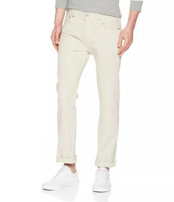 7f1e512fe20 Tan Levis 501 Jeans - The Best Style Jeans
