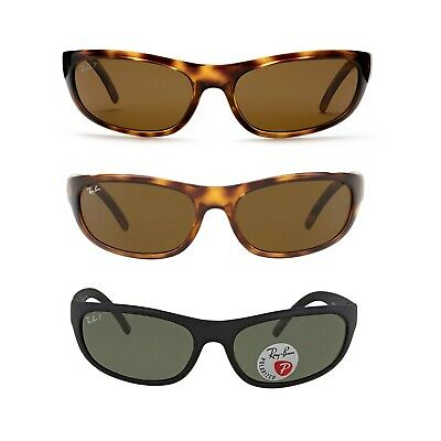 1e4771c2707cc Buy discount Ray Ban 60mm online at the best price