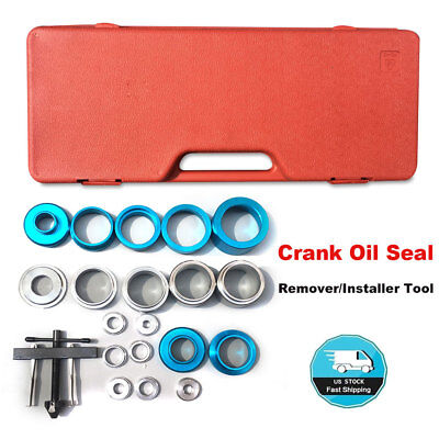 Seal Installation Tool | Compare Prices on dealsan com