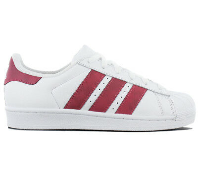 cheap for discount adfd8 c7a68 Confronta Rosa Prezzi Superstar Dealsan it Donna Adidas Offerte E XXqFr