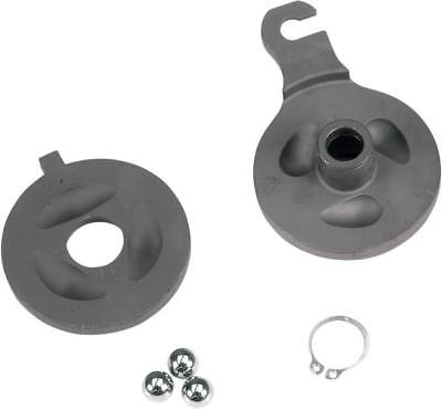 $142.20 • Buy Muller Motorcycle Power Clutch #67-030-0 Harley Davidson/Buell