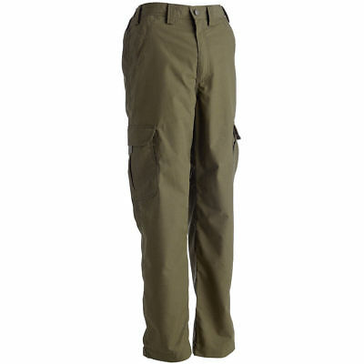 Trakker Ripstop Combats Trousers  Carp Fishing  All Sizes • 44.99£