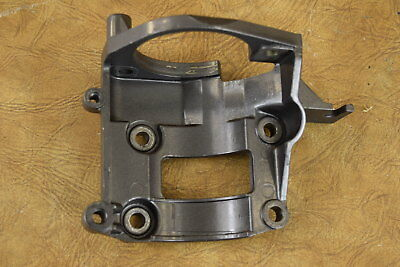 $45 • Buy Nissan Tohatsu Starter Bracket 3C805-1010 2002 & Prior 40 50 HP