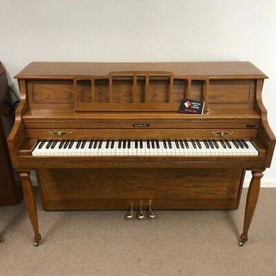 $1995 • Buy Baldwin Acrosonic Piano Spring Sale! Contact Jim At 772.323.4676