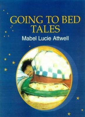 $12.38 • Buy Mabel Lucie Attwell's Going To Bed Tales By Mabel Lucie Attwell