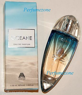 Brand New Women Perfume Oceane 30ml Ladies Perfume Beautiful Smell • 5£