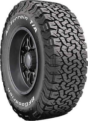 AU345 • Buy LT 305/70R16 BF Goodrich KO2 *THE ULTIMATE ALL TERRAIN A/T 4X4 TYRE IN WORLD*
