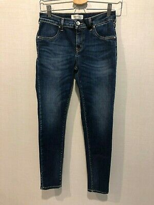 Jeans Donna Kocca Stagione 18-19 • 30.00€ d8d1c398135