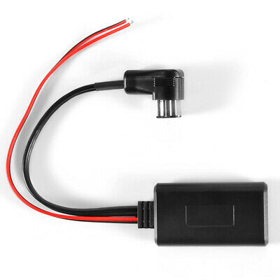 $12.69 • Buy Car Bluetooth Module Aux For Pioneer Cable Adapter Audio Stereo Sockets MA1938