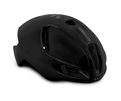 Kask Utopia - Cycling Helmet • 195£