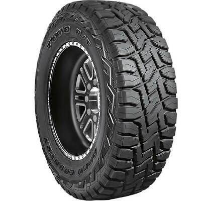 AU375 • Buy LT 265/75R16 Toyo Open Country R/T *XTREME RUGGED TERRAIN RT 4X4 TYRE* FREE FIT