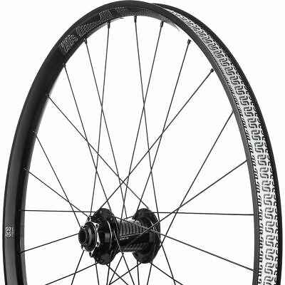 $110.49 • Buy E*thirteen Components TRS Boost Wheel - 27.5in