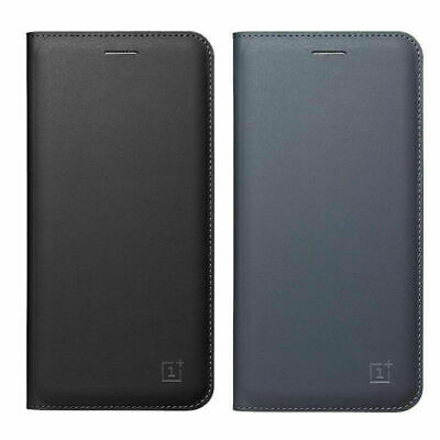 AU11.99 • Buy For OnePlus 7&7T Pro 6&6T 5&5T 3&3T Smart Sleep Leather Flip Wallet Case Cover