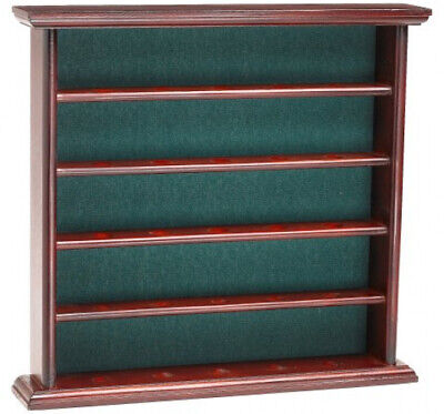 Golf Gifts And Gallery Golf Ball Display Cabinet • 25.29£
