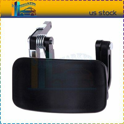 $16.65 • Buy For Nissan Quest 1999-02 Outer Exterior Sliding Rear Right Side RR Door Handle