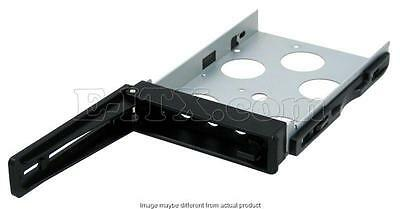 £14.12 • Buy HDD / SSD Tray For CFI A2059 And A2060 Mini-ITX Media Center Cases