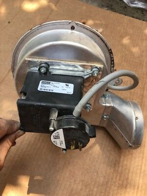 Coleman Furnace Blower Motor | Compare Prices on dealsan com