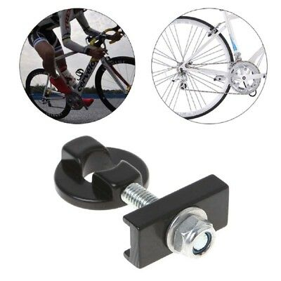 10Pcs Bike Cycle Bicycle BMX Chain Adjuster Chain Tensioner Tighten Screw