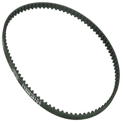 BOSCH Genuine Rotak 32 Ergoflex 32R  Lawnmower Drive Belt F016L66677 • 17.59£