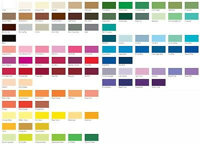 Decoart Acrylic Art Crafters Paint 59ml Many Colours To Choose Buy 2 Get 1  Free • 5.49£