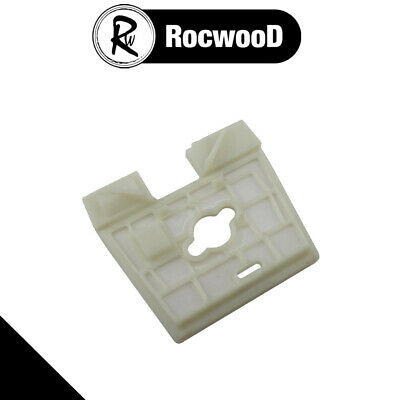 £5.45 • Buy Air Filter Fits Some Stihl 064 066 MS640 Chainsaws