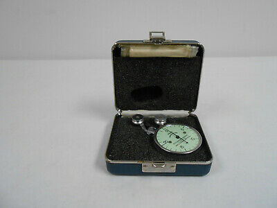 $250 • Buy TENSIOMETER - H.F.LIVERMORE CORP.  0-25 Grams