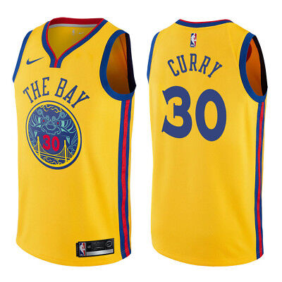 huge discount 8bcf6 b4f90 curry jersey