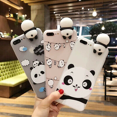 AU14.51 • Buy Mobile Phone Case Cover Shockproof For OPPO A37 A57 A39 A73 F5 A59 F1S R9 R9Plus