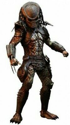 $ CDN565 • Buy Predator 2 Movie Masterpiece City Hunter Predator Collectible Figure