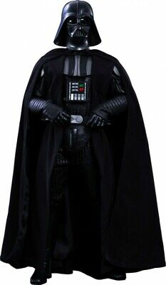 $ CDN780.69 • Buy Star Wars A New Hope Movie Masterpiece Darth Vader Collectible Figure