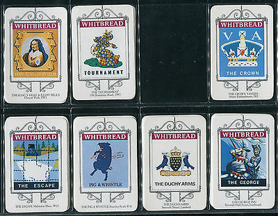 £1.99 • Buy Whitbread Inn Signs - London (15) - Pick Your Card
