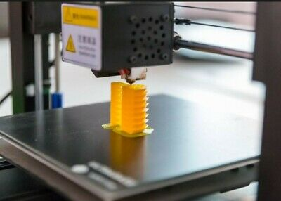 3D Printing Service, Prototyping  And CAD Design Services, Free Quotes Given • 0.99£
