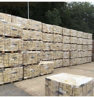 £200 • Buy IBSTOCK Facing Bricks Thousands Available