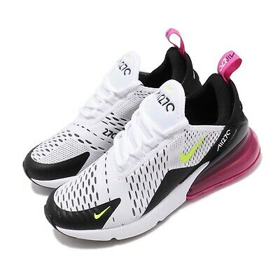 Nike Air Max Kids | Compare Prices on Dealsan
