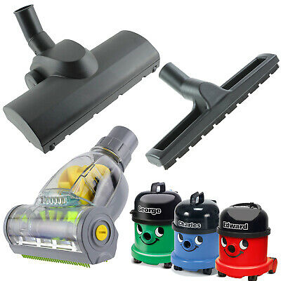 £21.39 • Buy Tool Kit Accessory Set For NUMATIC GEORGE CHARLES EDWARD Hoover Vacuum Cleaner