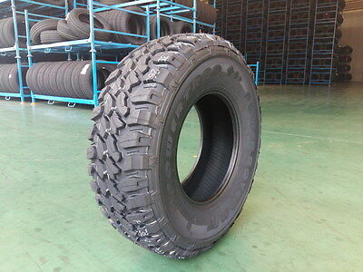 AU220 • Buy LT 305/70R16 Powertrac OR SIMILAR *SUPER AGGRESSIVE MUD TERRAIN M/T MT 4X4 TYRE*