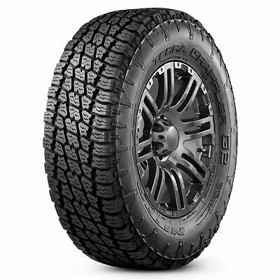 AU320 • Buy 305/70R16 Nitto Terra Grappler*XTREME ON/OFF-ROAD ALL TERRAIN AT 4X4 TYRE*FITTED