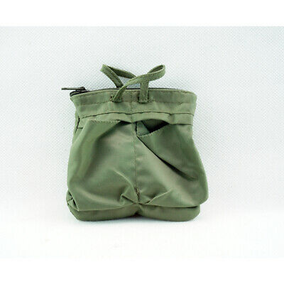$ CDN25.14 • Buy 1/6 Army Soldier Bag Portable Gun Accessories For Hot Toys 12  MMS Action Figure