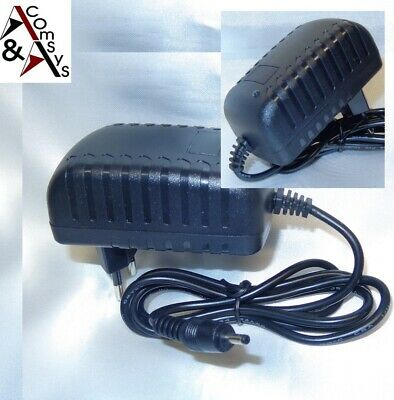 £6.82 • Buy Netzteil Charger Acer Iconia Tab 12V 1.5A A500 A501 A100 A101 A200 A210 A211 #A5