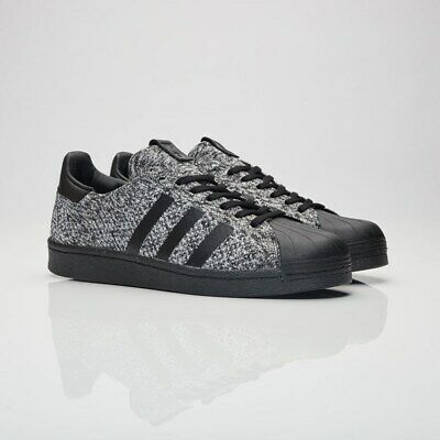$ CDN229.99 • Buy NEW Adidas $230  Adidas Superstar Boost S.E Shoes SNS X Social Status BY2912