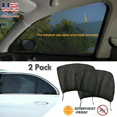 baby car window shade for sale