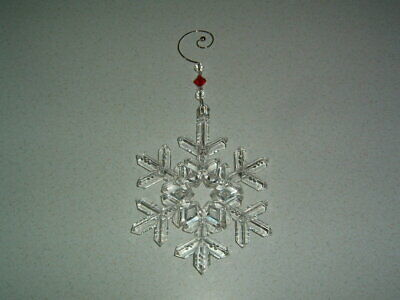 Waterford Crystal Christmas Ornaments.Waterford Christmas Ornaments